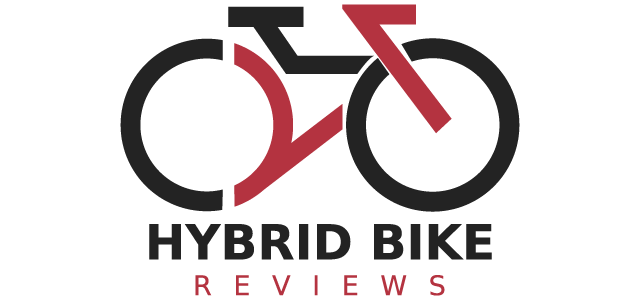 Hybrid Bike Reviews