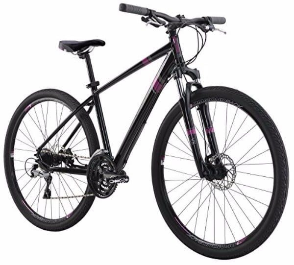 Diamondback 2016 Calico Women's Complete Dual Sport Bike