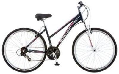 Schwinn GTX 1.0 700c Women's Dual Sport Bike