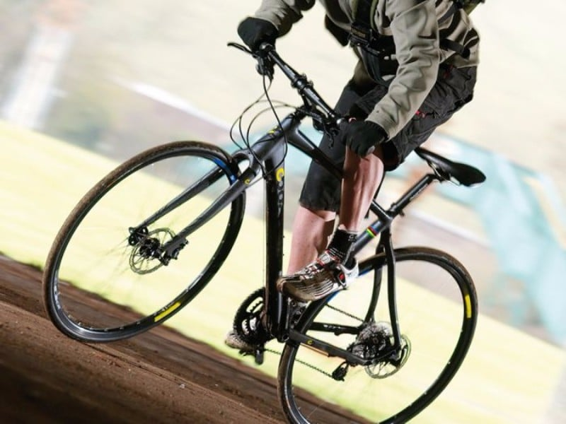 Top 10 Hybrid Bikes in 2020